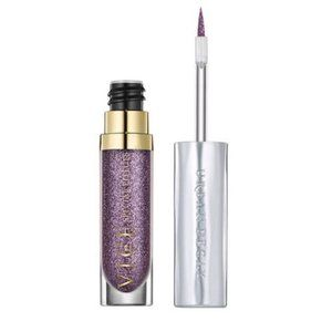 "NIB Urban Decay Vice ""Regulate"" Special Effects"